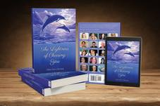 Book - The Lightness of Choosing You